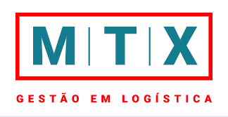 logomtx